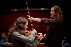 20151202-jelenia-gora-filharmonia-proba-165 (mikulski-arte) Tags: berlin concert violin reichenbach violine jeleniagora dubrovskaya dariuszmikulski kseniadubrovskaya
