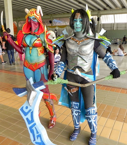 12-campinas-anime-fest-especial-cosplay-2.jpg