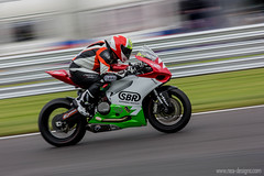 "British SuperBikes Oulton Park 2015 (8) • <a style=""font-size:0.8em;"" href=""http://www.flickr.com/photos/139356786@N05/25952175193/"" target=""_blank"">View on Flickr</a>"