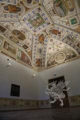 PalazzoFarnese_Caprarola_022