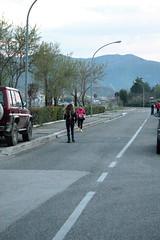 IMG_6643 (Agabiti Carolina (Lilly)) Tags: italy italia lilly lazio maratona rieti vazia podismo corsasustrada amatoripodisticaterni carolinaagabiti fotocarolinaagabiti agabiticarolina aptterni tourdirietivazia26032016