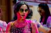 #holi2016 #holi #indianfestival #colors #colorsoflife (khunimurderer) Tags: colors holi colorsoflife indianfestival holi2016