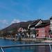 2016-04-10-132402_Stein am Rhein_Rhein