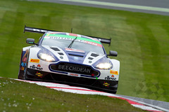 British GT Championship Beechdean AMR Aston Martin Vantage GT3 (motorsportimagesbyghp) Tags: motorracing sro motorsport autosport brandshatch gt3 msv motorsportvision astonmartinvantage britishgtchampionship beechdeanamr