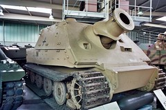 "Sturmtiger 3 • <a style=""font-size:0.8em;"" href=""http://www.flickr.com/photos/81723459@N04/25994026221/"" target=""_blank"">View on Flickr</a>"