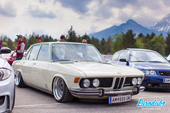 "Worthersee 2016 - 23 April • <a style=""font-size:0.8em;"" href=""http://www.flickr.com/photos/54523206@N03/25996656604/"" target=""_blank"">View on Flickr</a>"