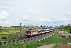 1142 654 SVG (Daniel Powalka) Tags: panorama tree train germany landscape deutschland photography photo sterreich nikon flickr track foto fotograf fotografie photographer photographie photos stuttgart award himmel wolken rail railway zug loco fotos nikkor bahn landschaft railways verkehr svg trainspotting bb spotting wetter railroads artland landschaften acker lokomotive schiene trainspotter autofocus strecke badenwrttemberg objektiv lokomotiven nikon18200 fahrgast lokfhrer flickrcenter d7100 flickraward gubahn flickrawardgroup goldstaraward photonawards goldstarflickraward awardflickrbest nikonflickraward flickrtravelaward nikond7100 flickrclickx flickrphotosperfect