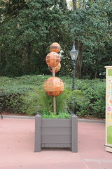 IMG_7021 (Phil-Artist) Tags: world art monument disney objet dart icone worddisney