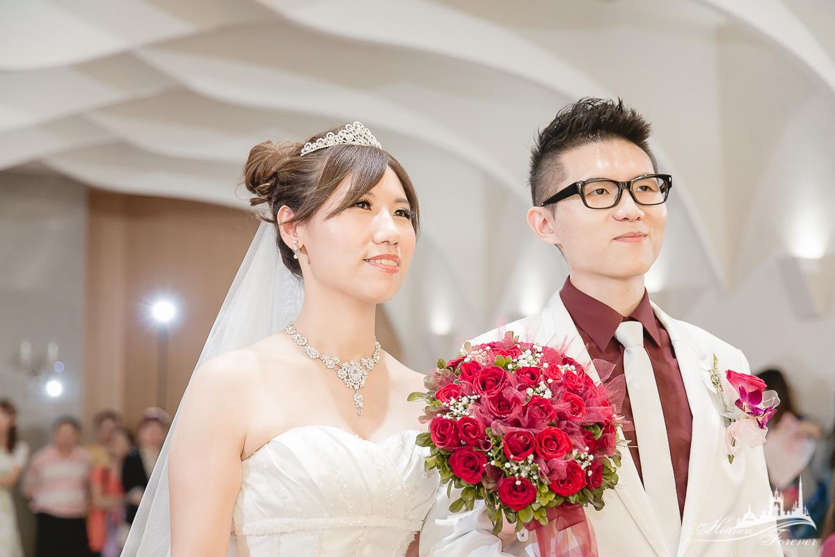 婚禮記錄@中和晶宴會館_0037.jpg