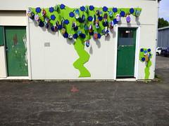 Corban's Estate, Henderson, West Auckland, New Zealand (Sandy Austin) Tags: newzealand centre auckland northisland henderson artsandcrafts westauckland sandyaustin corbansestate panasoniclumixdmcfz70 functionsvenue