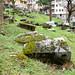 Old Jewish Cemetery, Sarajevo