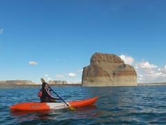 hidden-canyon-kayak-lake-powell-page-arizona-southwest-DSCN4155