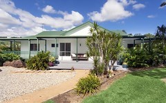 41 Ayrshire Park Drive, Boambee NSW