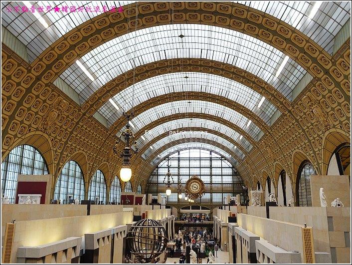 巴黎奧賽美術館 (74).JPG