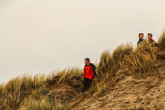 IMG_9109-Edit (Jan Kaper) Tags: strand jori jayden castricum 2013
