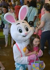 LuLu Easter Bunny 2016-5