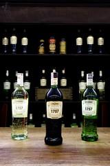 Aperitivi&co 2016 (Saperebere.com) Tags: milano beverage bartending drinks cocktails exibition mixology campari aperitif mixologist aperitivi drinkbetter saperebere wwwbartenderit
