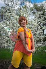 Fawn -4 (YGKphoto) Tags: anime minnesota costume cosplay ad minneapolis disney videogames fairy fawn convention detour 2016 animeconvention animedetour ad2016