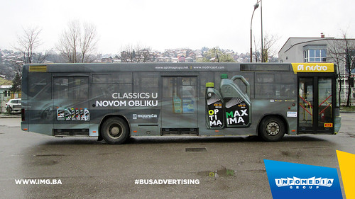 Info Media Group - Optima, BUS Outdoor Advertising, 03-2016 (5)