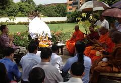 Budhha Jayanty at Nepal Embassy Bangkok Thailand on 27 May 2013 (James Bespoke Suit Phuket Thailand) Tags: uk nepal ireland newzealand usa india newyork canada france london love portugal norway japan finland germany thailand hongkong scotland spain singapore peace bhutan humanity sweden bangkok buddha buddhist may australia buddhism philosophy embassy kathmandu srilanka meditation 27 rana mechi pokhara dhyan holand swayambhu gurung manoj budhha sati palpa kanchan lumbini butwal 2013 mahakali shivir deepnagar kapilvastu bishesh tilaurakot syanja jayanty theravad bipashyana debdaha passionnepal awashseh jamesbespokesuittailorphuket