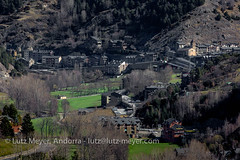 Andorra rural: La Massana, Vall nord, Andorra (lutzmeyer) Tags: pictures city primavera rural sunrise photography town spring europe dorf village photos pics pueblo abril ciudad images fotos valley stadt april below baixa sonnenaufgang unten andorra bilder imagen pyrenees tal springtime iberia frhling ciutat pirineos pirineus iberianpeninsula parroquia landleben pyrenen imatges rurallife poble frhjahr vallnord iberischehalbinsel sortidadelsol escas lamassanavallnord canoneos5dmarkiii livingrural ordinocity lndlichesleben lamassanaparroquia lutzmeyer lutzlutzmeyercom