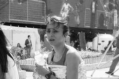 maratona_roma-2423