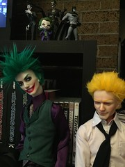 Giant action figures (vampyre_angel13) Tags: