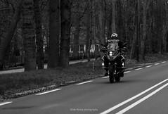BMW R1200gs Adventure (Ide Nauta photography) Tags: netherlands bike driving roadtrip adventure riding r bmw motorcycle 1200 ide motor gs hilversum loosdrecht r1200gs imn nauta r1200