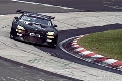 BMW F13 M6 GT3 (belgian.motorsport) Tags: race 1 bmw m6 vln gt3 nordschleife nrburgring nurburgring 2016 mpower f13