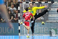 "DHB16 Deutschland vs. Österreich 03.04.2016 081.jpg • <a style=""font-size:0.8em;"" href=""http://www.flickr.com/photos/64442770@N03/26228569045/"" target=""_blank"">View on Flickr</a>"