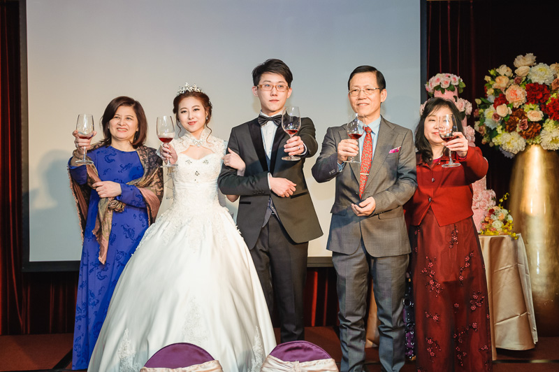 Wedding-0833