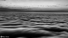 Cloud atlas (Mohan Krish Photography) Tags: clouds sunrise nandi nandihills canon6d