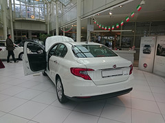 PIC_20160319_120452 (Sharkomat) Tags: auto fiat sony hamburg premiere z3 compact tipo autohaus nedderfeld z3c xperia motorvillage