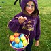 Easter Egg Hunt & BBQ