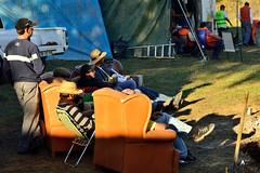 Relax! (Jos M. F. Almeida) Tags: portugal rally tt 18 alentejo fronteira 2015 18edio 24horasdottfronteira