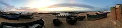 IMG_4464 (hofsteej) Tags: lagune nature morocco maroc atlanticocean oualidia
