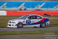 Silverstone 24 Hour-1279 (WWW.RACEPHOTOGRAPHY.NET) Tags: greatbritain hankook bmwm3 tomwebb coreuser craigwilkins delbennett coreuserracing 24hoursofsilverstone dombastien