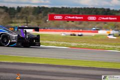 IMG_3122 (RLaudemann) Tags: racecar racing silverstone motorsport elms mkphotography