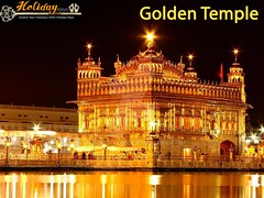 Which is the right time to travel in North India with North India Tour Packages with India Travel Package and Holiday Packages India? (Holiday Keys) Tags: travel goldentemple wagahborder akaltakht amritsarindia hotelinindia holidaytourpackages wagahborderamritsar landoftheroyals holidaykeys no1holidaytourpackages tigertrailsextension camelsafariinindia thehimalayanheritage shangrilaandhotelsinindia exclusiveoffersonhotelbookings centralindiatour himalayanheritagetour 6bestplacestovisitinamritsarindia bestplacestovisitinamritsarindia tripwiththegoldentemple visittoamritsar wagahborderamritsarpunjabindia