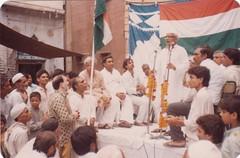 IMG_0091 (J P Agarwal - Naughara Kinari Bazar Delhi India) Tags: j p bharti naeem agarwal