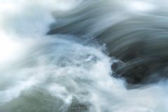 milk shake_SMB3671 (steve bond Photog) Tags: river nikon yosemitenationalpark mercedriver