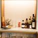 "Modern-Retro Westside Kitchen • <a style=""font-size:0.8em;"" href=""http://www.flickr.com/photos/28983228@N05/26489245462/"" target=""_blank"">View on Flickr</a>"