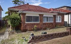 103 - 105 Donovan Avenue, Maroubra NSW