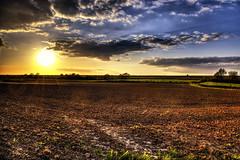 Zuid-Limburg the Netherlands (Dirk Kelleter Photography) Tags: sun canon landscape eos ngc ef 6d limburgslandschap canonnederland