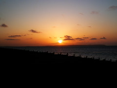 100_8954 (icanhasphoto) Tags: sunset whitstable