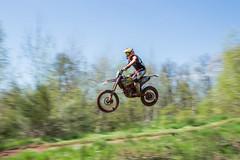 essai suspension (cedric.simonot) Tags: nature moto foret enduro nikond3200 sherco 1685mm
