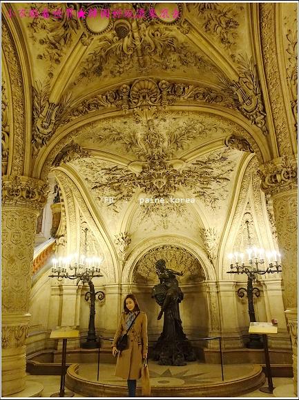 巴黎歌劇院 (8).JPG