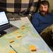 Planejando a Latitude 70