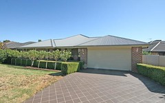 12 Hibiscus Way, Tamworth NSW