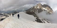 Monte Aquila (RenatoG_rm) Tags: mountains montagna abruzzo appennino gransasso apennines cornogrande monteaquila